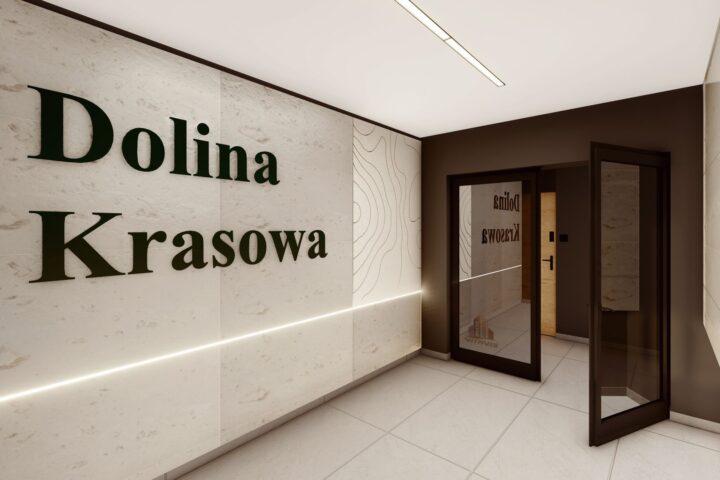 https://antransinvest.pl/dolinakrasowa/wp-content/uploads/2021/04/Kra_2-720x480.jpg