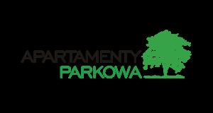 https://antransinvest.pl/nowybangow/wp-content/uploads/2021/01/parkowa-300x160.png